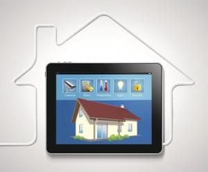 (Bilder sind nur im redaktionellen Zusammenhang mit TOP-Immobilien GmbH verwendbar.)