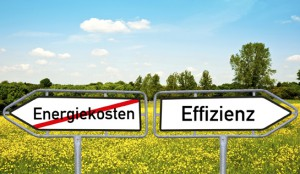 Bildnachweis: Thinkstock (Bilder sind nur im redaktionellen Zusammenhang mit TOP-Immobilien GmbH verwendbar.)