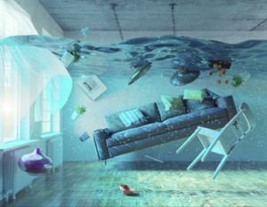 wohngeb udeversicherung bei eigentumswechsel top. Black Bedroom Furniture Sets. Home Design Ideas