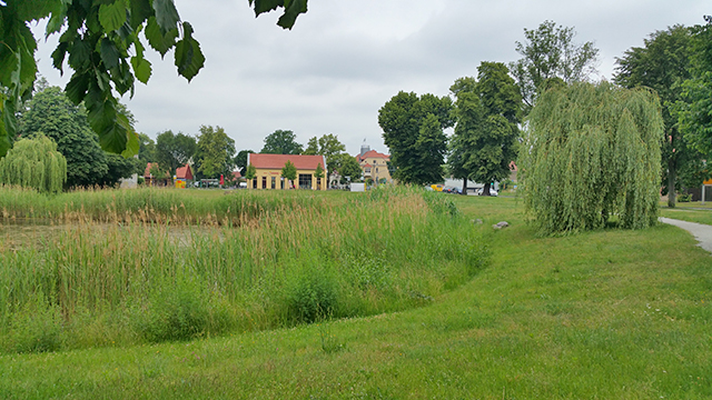 Falkensee Immobilien